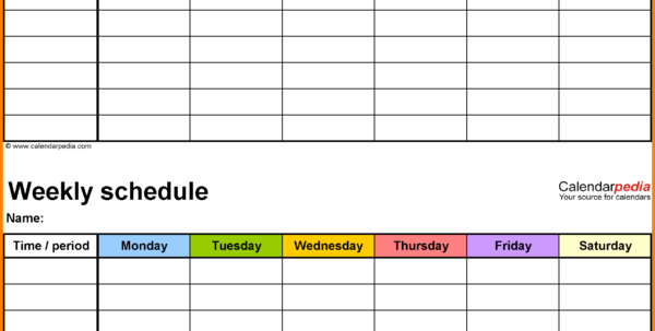 Job Scheduling Spreadsheet With Regard To 12  Job Shop Scheduling Spreadsheet  Credit Spreadsheet