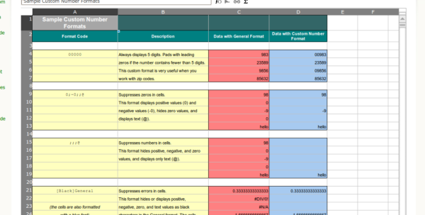 job search spreadsheet google sheets