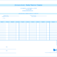 Job Search Tracking Spreadsheet Throughout Weekly Timesheet Template  Free Excel Timesheets  Clicktime