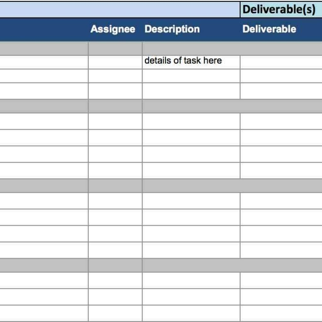 Job Tracking Spreadsheet in Recruiting Tracking Spreadsheet Template And Job Tracking Pertaining