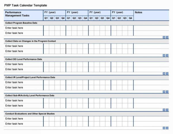 Job Tracking Spreadsheet With Task Tracking Spreadsheet Tracker Job For Sales Template Employee