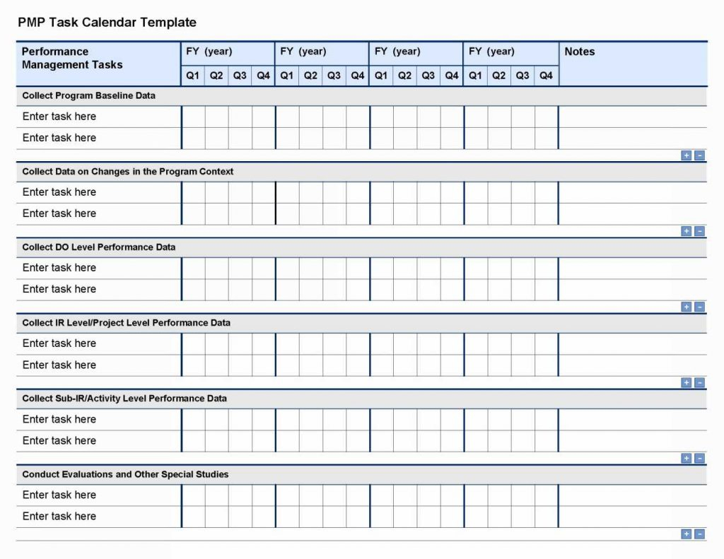 Job Tracking Spreadsheet With Task Tracking Spreadsheet Tracker Job For Sales Template Employee Job Tracking Spreadsheet Google Spreadshee Google Spreadshee job requisition tracking spreadsheet