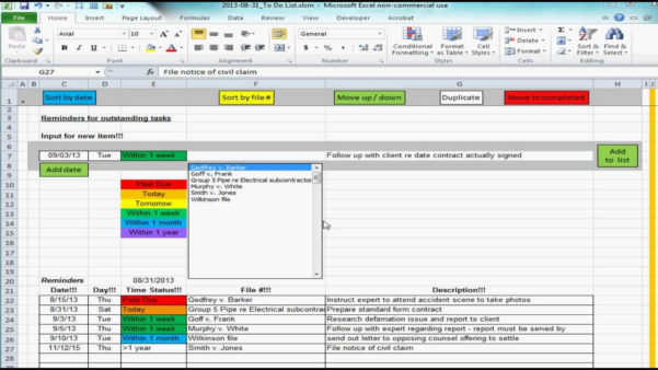 Jobs Using Excel Spreadsheets For Applicant Tracking Spreadsheet Template Job Search Free Tracker