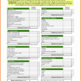 Joint Expense Tracking Spreadsheet With Regard To Credit Card Tracking Spreadsheet Template Debt Worksheet Free