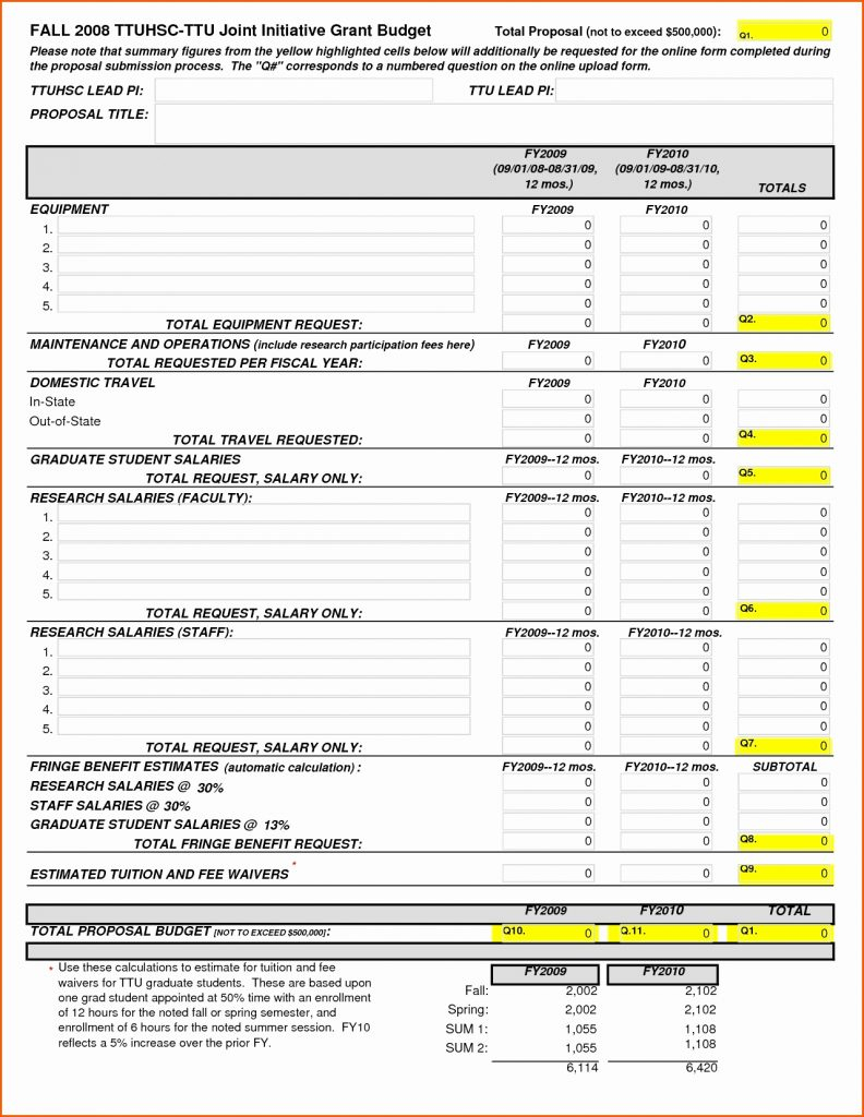 Joint Expenses Spreadsheet Pertaining To Joint Expenses Spreadsheet  Aljererlotgd