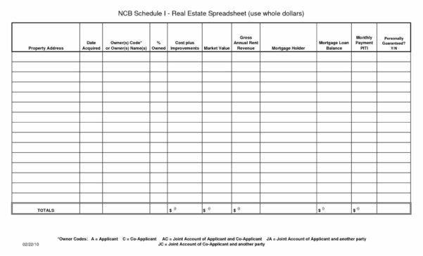 Joint Expenses Spreadsheet With Joint Expenses Spreadsheet Great Spreadsheet For Mac Spreadsheet For