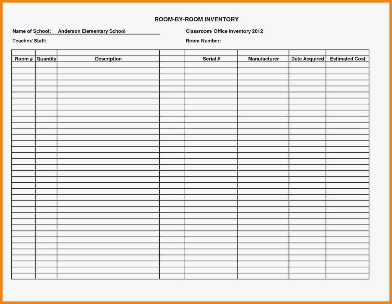 Journal Spreadsheet Template Intended For Journal Entry Template Excel Best Of New Stock Transfer Ledger