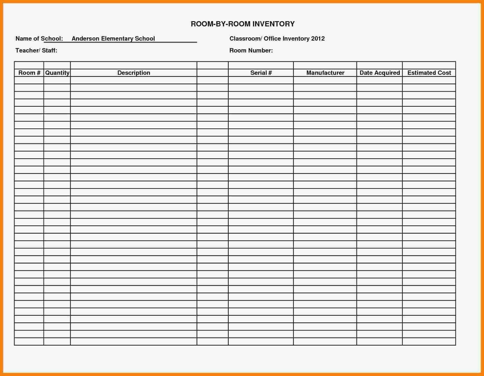 Journal Spreadsheet Template intended for Journal Entry Template Excel Best Of New Stock Transfer Ledger