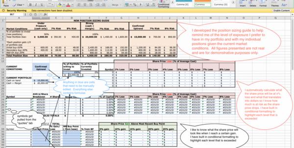 journal spreadsheet template journal template worksheet trading journal spreadsheet template journal entry spreadsheet template