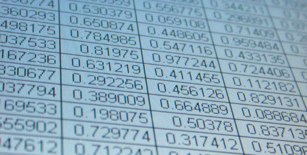 jquery spreadsheet calculations jquery spreadsheet demo jquery spreadsheet jquery spreadsheet plugin jquery ui spreadsheet kendo jquery spreadsheet jquery google spreadsheet
