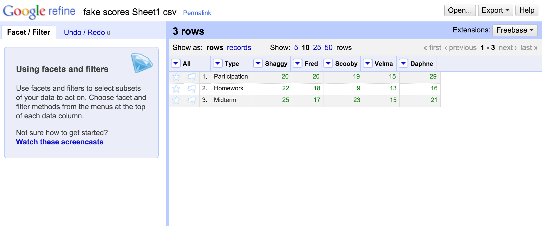 Json To Spreadsheet Converter For Converting Data To Json Format · Data Journalism At Ccsu Jrn418 Json To Spreadsheet Converter Google Spreadshee Google Spreadshee json to spreadsheet converter