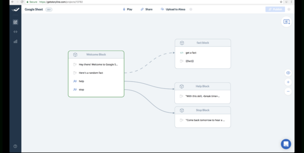 google spreadsheet to json converter json to spreadsheet converter