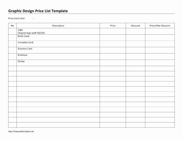 Kanban Excel Spreadsheet Template Intended For Kanban Excel Template  My Spreadsheet Templates