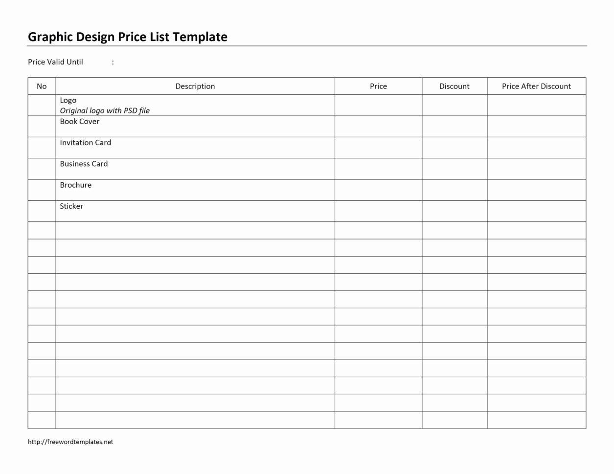 Kanban Excel Spreadsheet With Kanban Excel Template  My Spreadsheet Templates