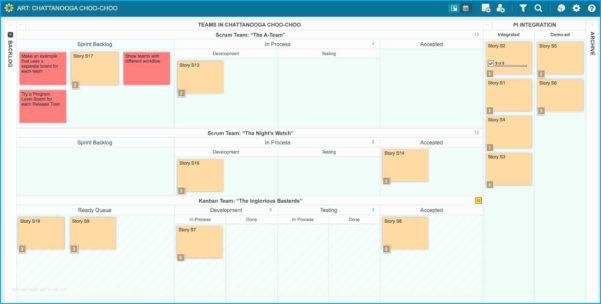 Kanban Metrics Spreadsheet With 59 Topgrade Of Kanban Excel Template  Template Ideas