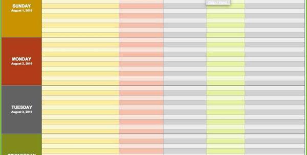 Kanban Spreadsheet Pertaining To Kanban Spreadsheet As Excel Spreadsheet Free Spreadsheet  Aljerer