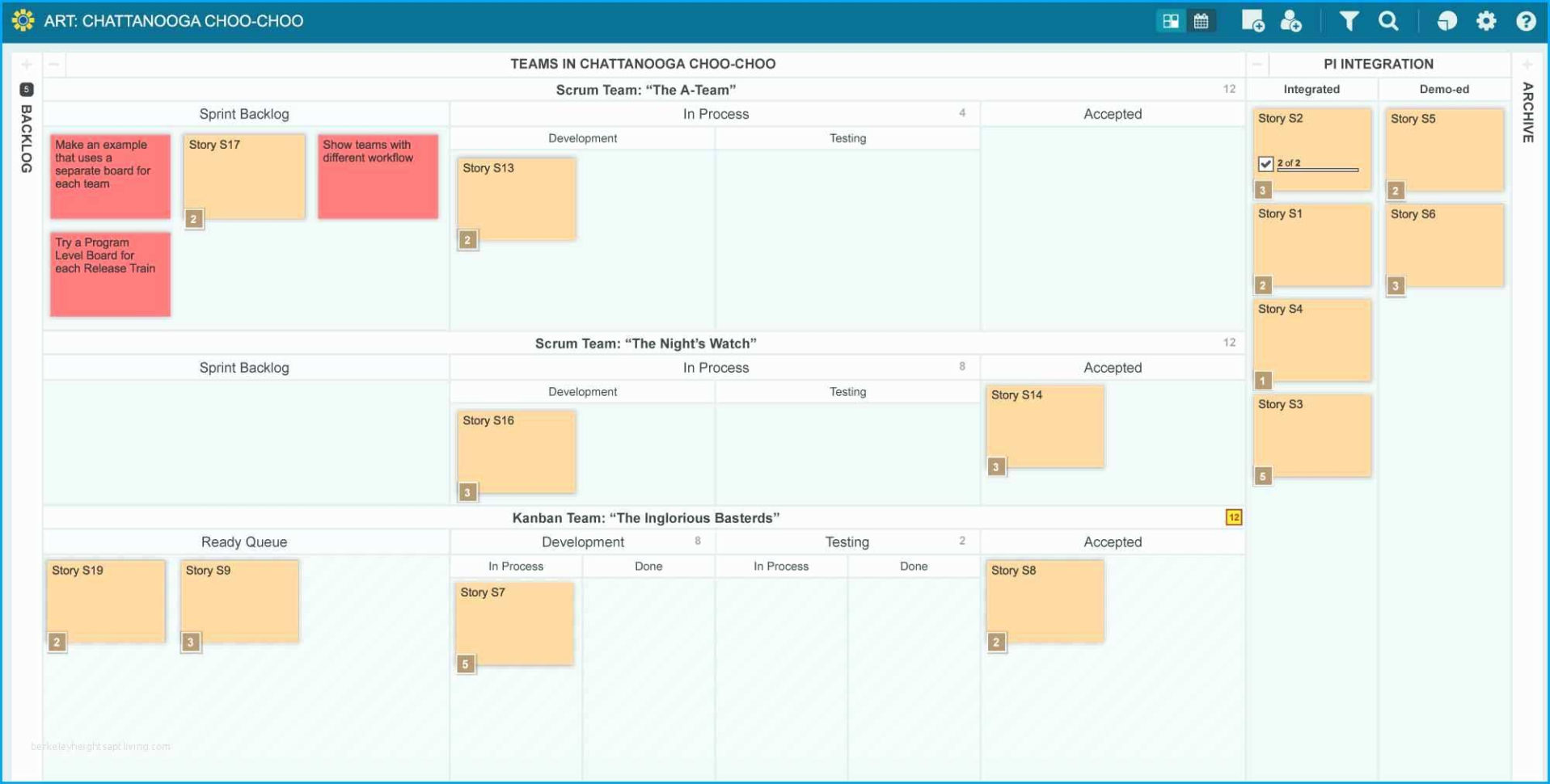 Kanban Spreadsheet Template In 59 Topgrade Of Kanban Excel Template  Template Ideas