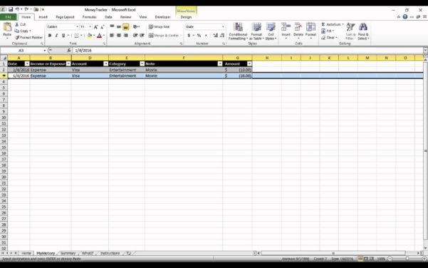 Keep Track Of Medical Expenses Spreadsheet For Track Expenses Spreadsheet Sample Worksheets Easy To Income And