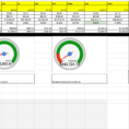 Keep Track Of Stocks Spreadsheet Within Rental Real Estate Or Stocks?  Seeking Alpha