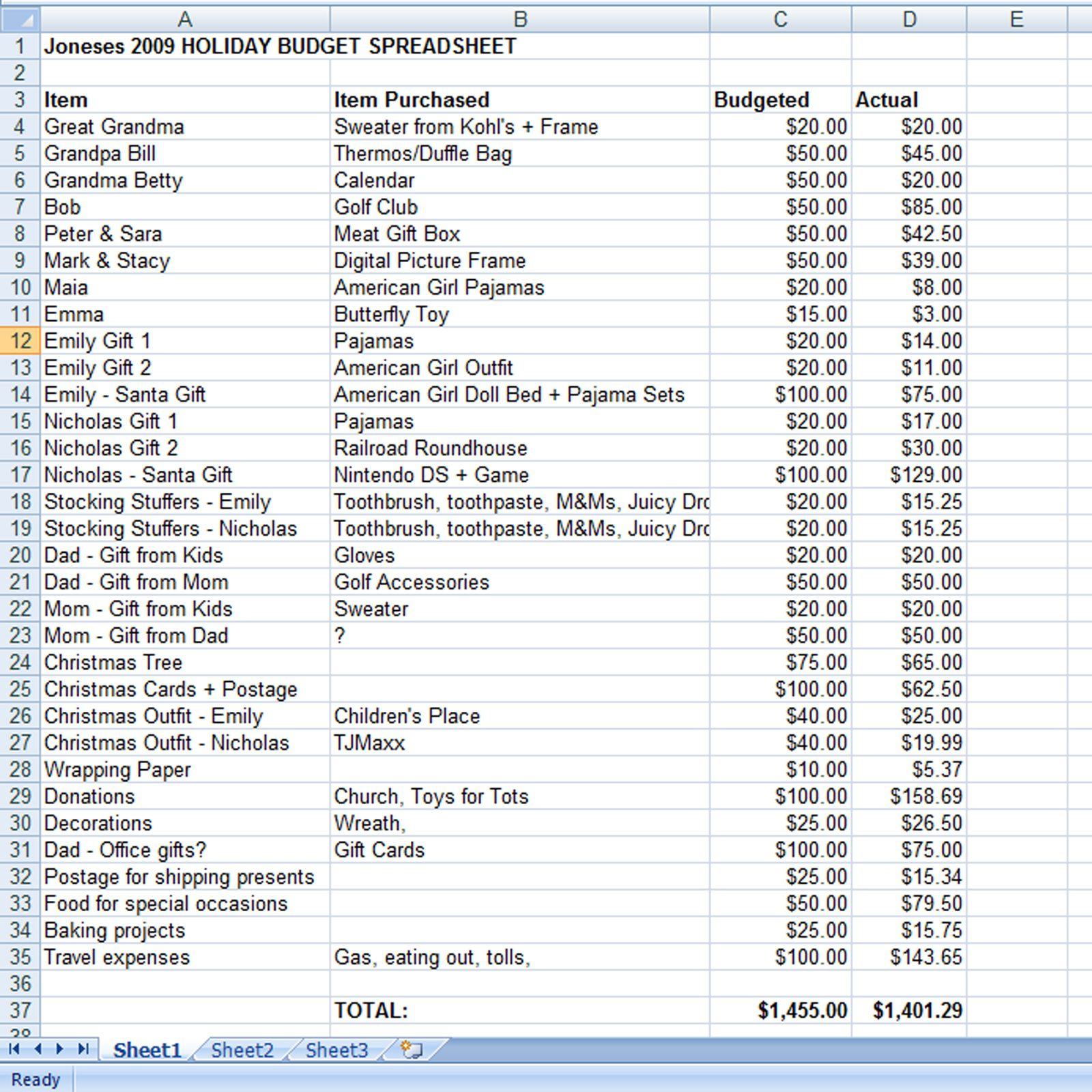 Keeping Track Of Expenses Spreadsheet Inside Keep Track Of Spendingdsheet Lovely Excel Sheet To Expenses