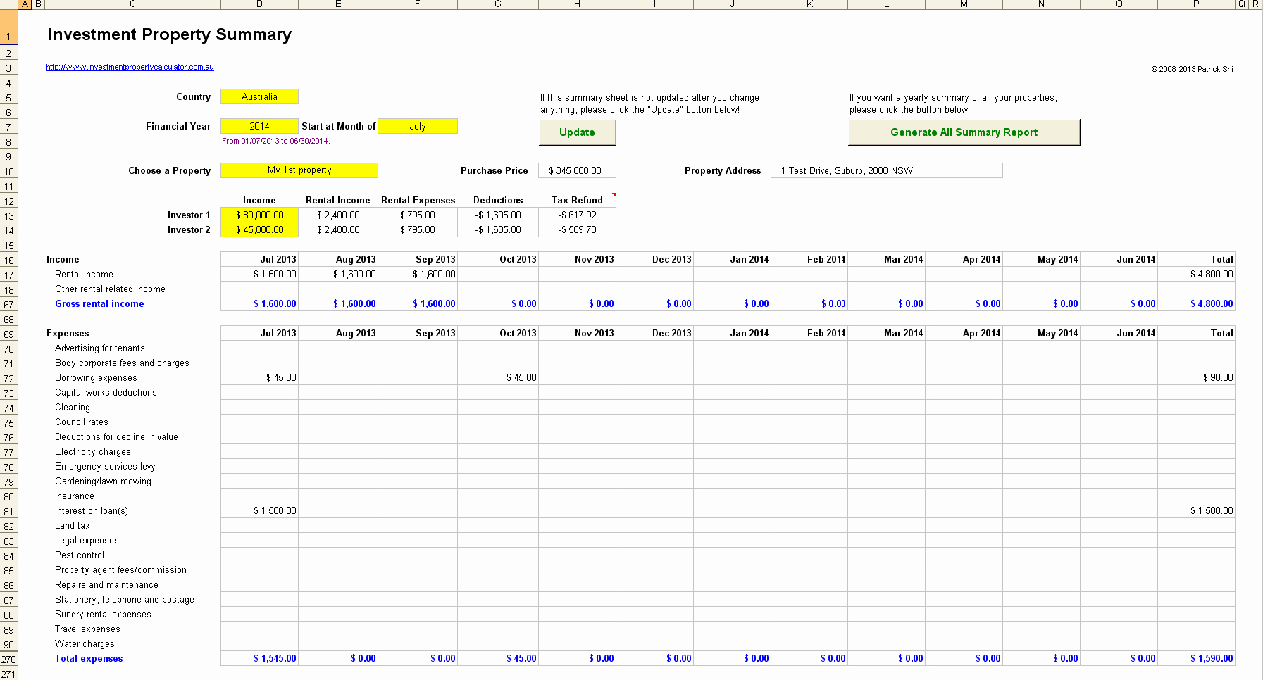 Keeping Track Of Expenses Spreadsheet With Keeping Track Of Expenses Spreadsheet – Theomega.ca