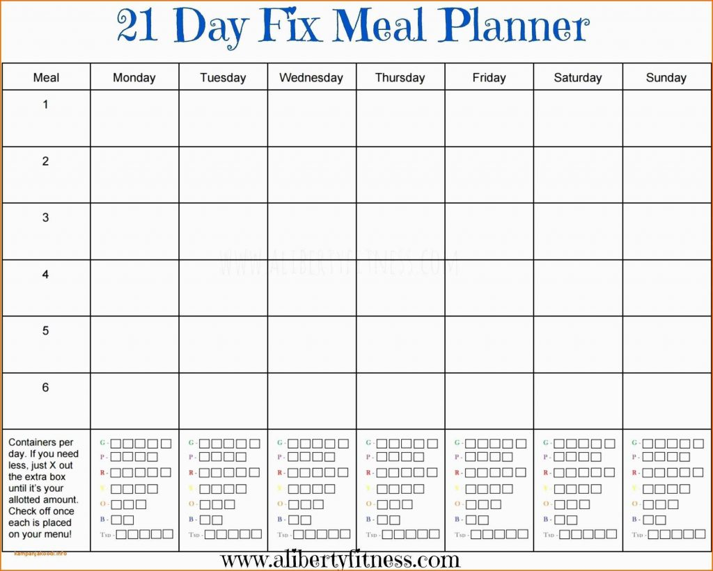 Keeping Track Of Money Spreadsheet Within Business Expenditure Spreadsheet Keep Track Of Expenses Excel
