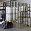 Keg Inventory Spreadsheet Throughout Draft Beer Inventory — How To Count A Keg Of Beer?  Bars — Bevspot