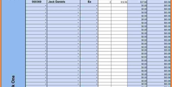Keg Inventory Spreadsheet Within Keg Inventory Spreadsheet Beerventoryds Free Elegant L Draft