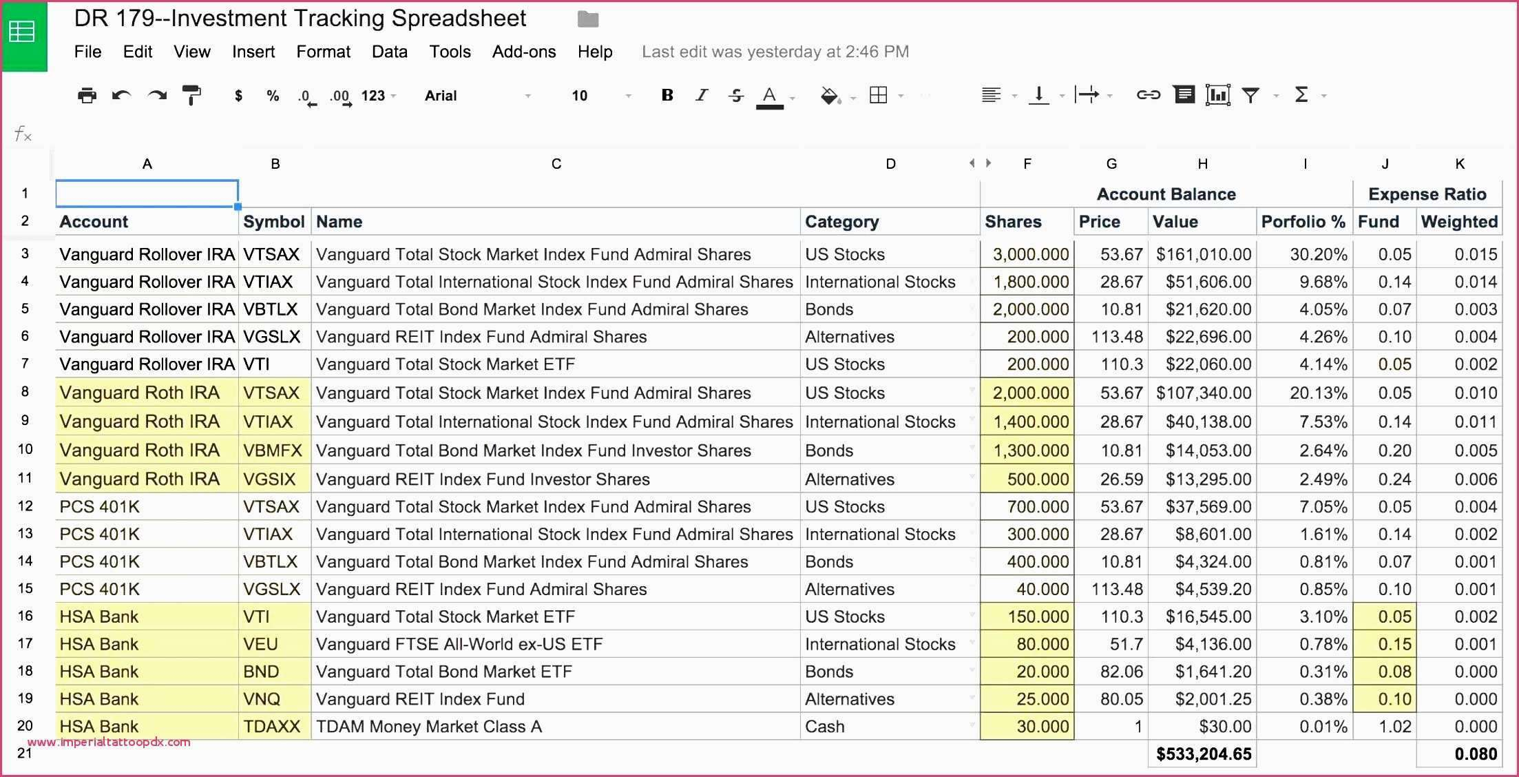 Keg Tracking Spreadsheet Pertaining To Keg Inventory Spreadsheet  Readleaf