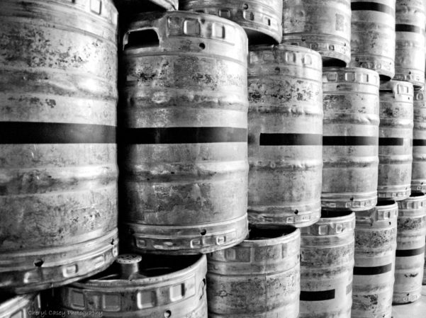 Keg Tracking Spreadsheet Throughout How To Weigh Draft Beer Kegs For Bar Inventory With Free