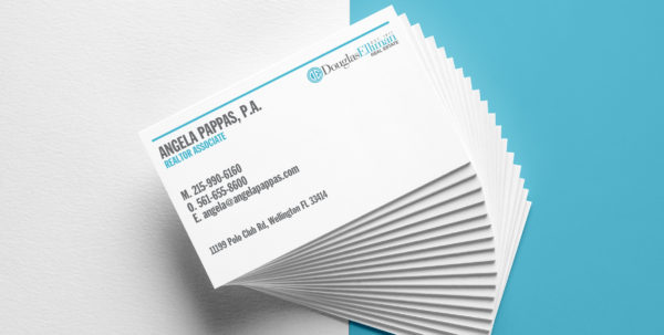 Keller Williams Business Plan Spreadsheet Intended For Elegant Keller Williams Business Card Templates Professional