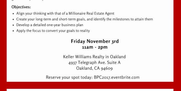 Keller Williams Business Plan Spreadsheet With Regard To Keller Williams Business Cards Awesome Keller Williams Business Plan Keller Williams Business Plan Spreadsheet Spreadsheet Download
