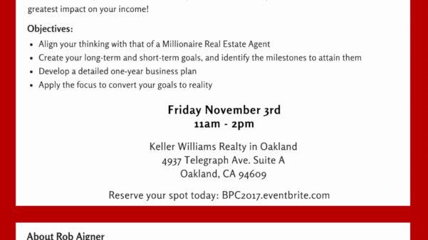Keller Williams Business Plan Spreadsheet With Regard To Keller Williams Business Cards Awesome Keller Williams Business Plan