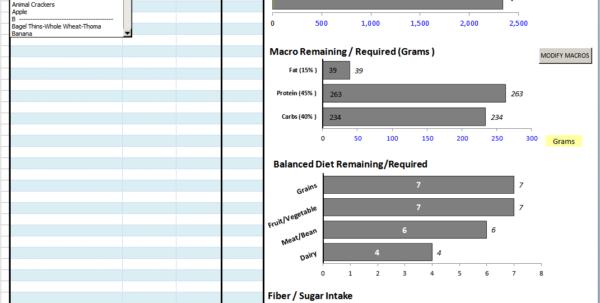 Keto Diet Spreadsheet Within Diet Excel Spreadsheet Zone Sheet Atkins Paleoownload Log Best