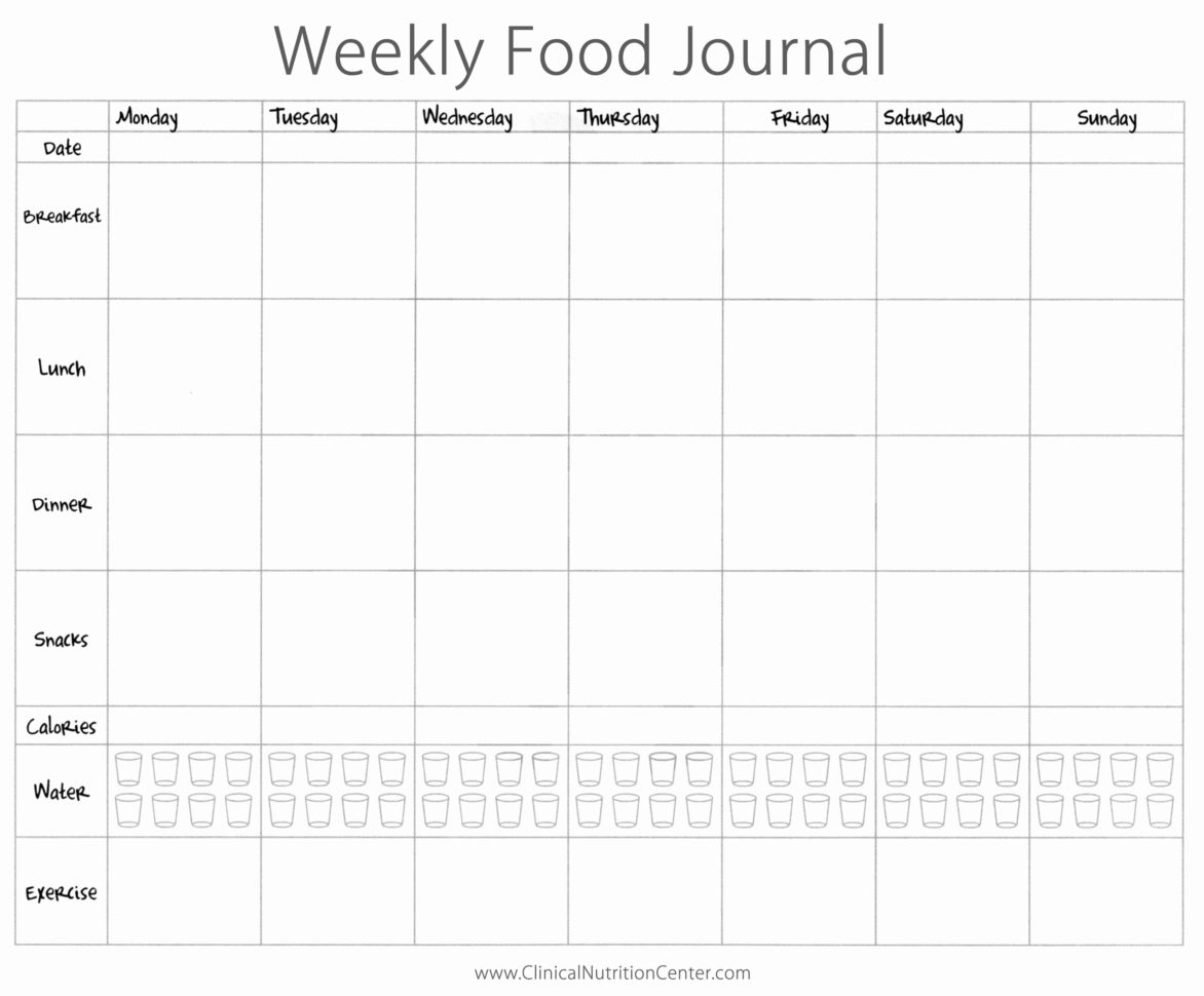 Keto Meal Plan Spreadsheet Pertaining To 013 Meal Plan Template Pdf Day Fix ~ Tinypetition