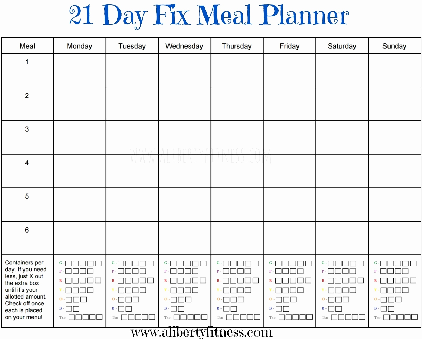 Keto Meal Plan Spreadsheet With Diabetic Diet Plan Printable Diabetes Meal Worksheet Menu Planning