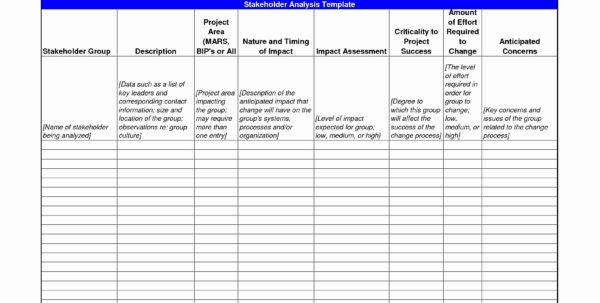 Key Spreadsheet Controls For 20 Critical Controls Gap Analysis Spreadsheet  Austinroofing