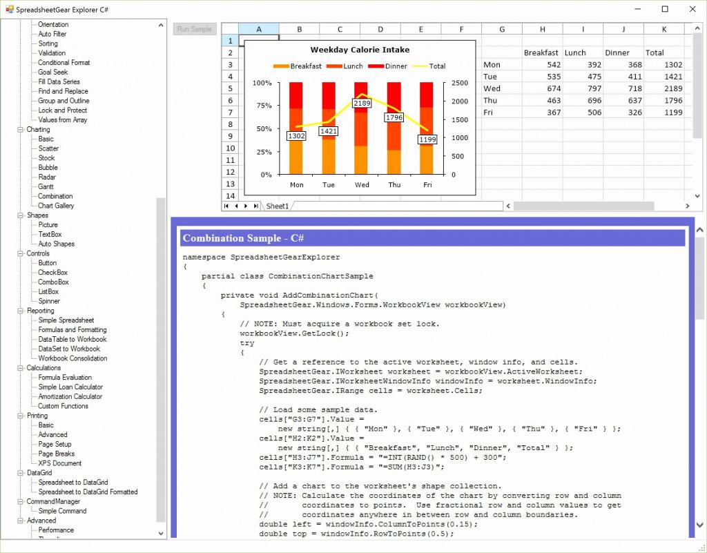 Key Spreadsheet Controls In Sans 20 Critical Controls Xls Inspirational Key Spreadsheet