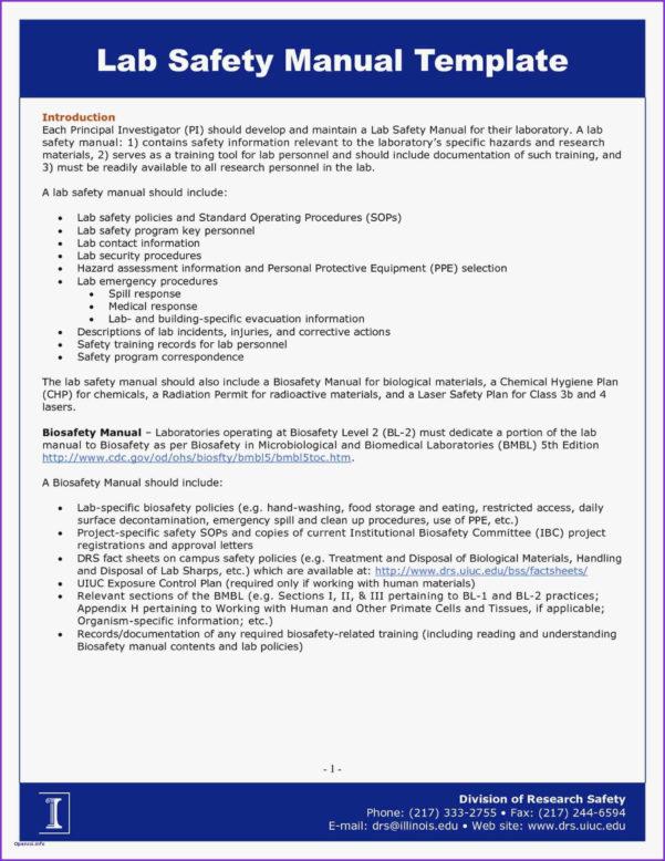 Key Spreadsheet Controls Throughout Rmf Controls Spreadsheet Best Of Macro Spreadsheet – Spreadsheet
