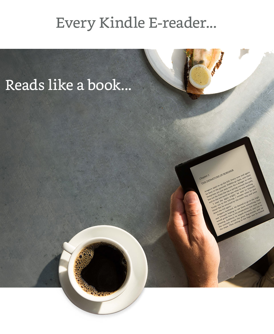 """Kindle Spreadsheet App Pertaining To Buy The Kindle New Oasis 2 Ereader Wifi Black 7"""" High Resolution"""