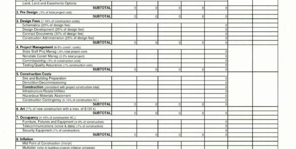Kitchen Remodel Excel Spreadsheet In Kitchen Remodel Excel Spreadsheet  Heritage Spreadsheet
