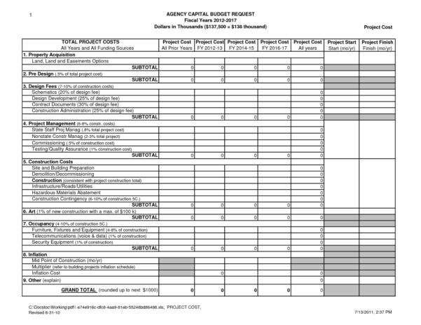 Kitchen Remodel Excel Spreadsheet In Remodeling Estimate Template Sample Worksheets Kitchen Basement