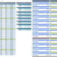 Knockout Tournament Template Excel Spreadsheet With Soccer Tournament Creator  Excel Templates