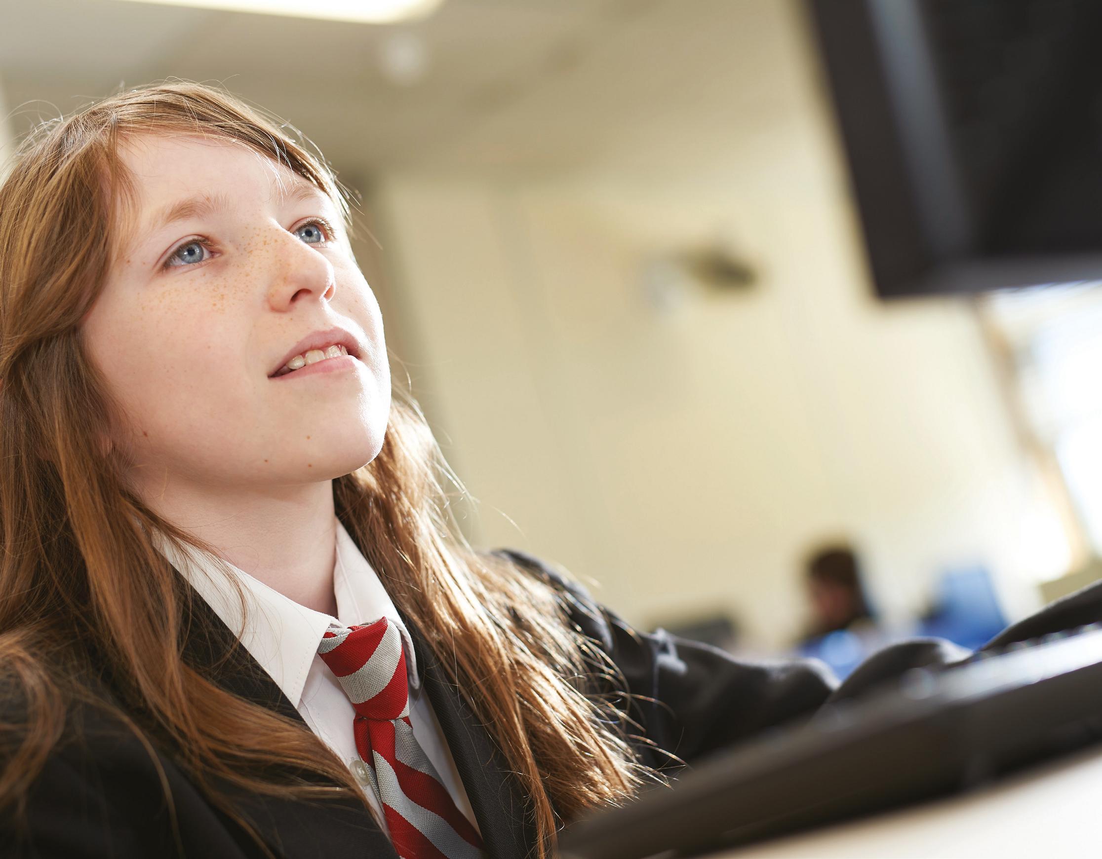 Ks3 Spreadsheet Worksheets Intended For Lesson Plan: Ks3 Computing – Spreadsheets  Ict  Teach Secondary