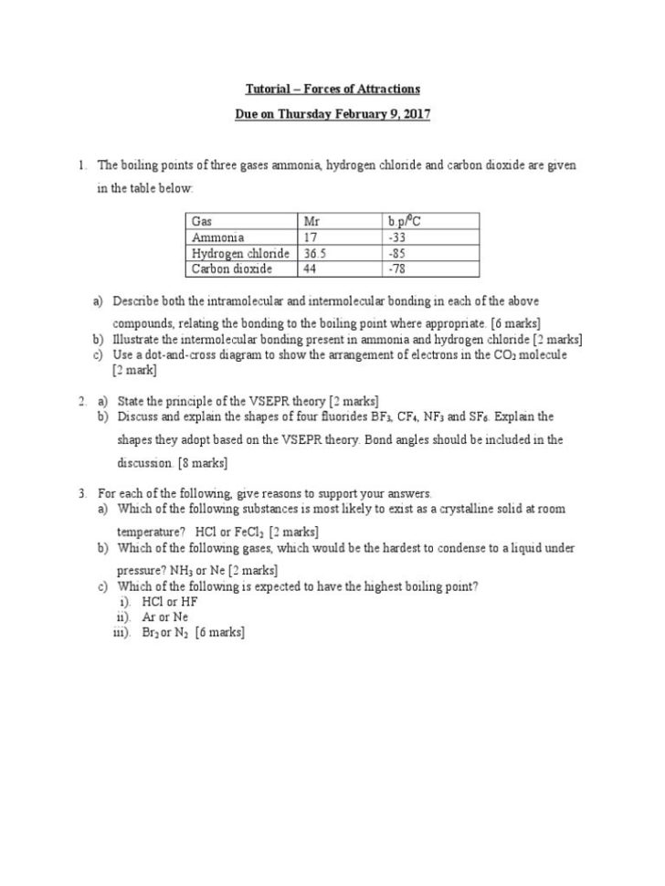 Ks3 Spreadsheet Worksheets Throughout Forces Worksheet And Science Worksheets Ks3 With Grade 7 Plus Pdf