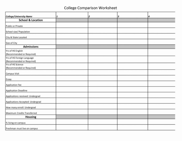 Ks3 Spreadsheet Worksheets With Compare Two Excel Worksheets For Differences  Sanfranciscolife