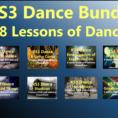 Ks3 Spreadsheet Worksheets Within Ks3 Dance Bundle  48 Lessons Of Dance!samjball  Teaching