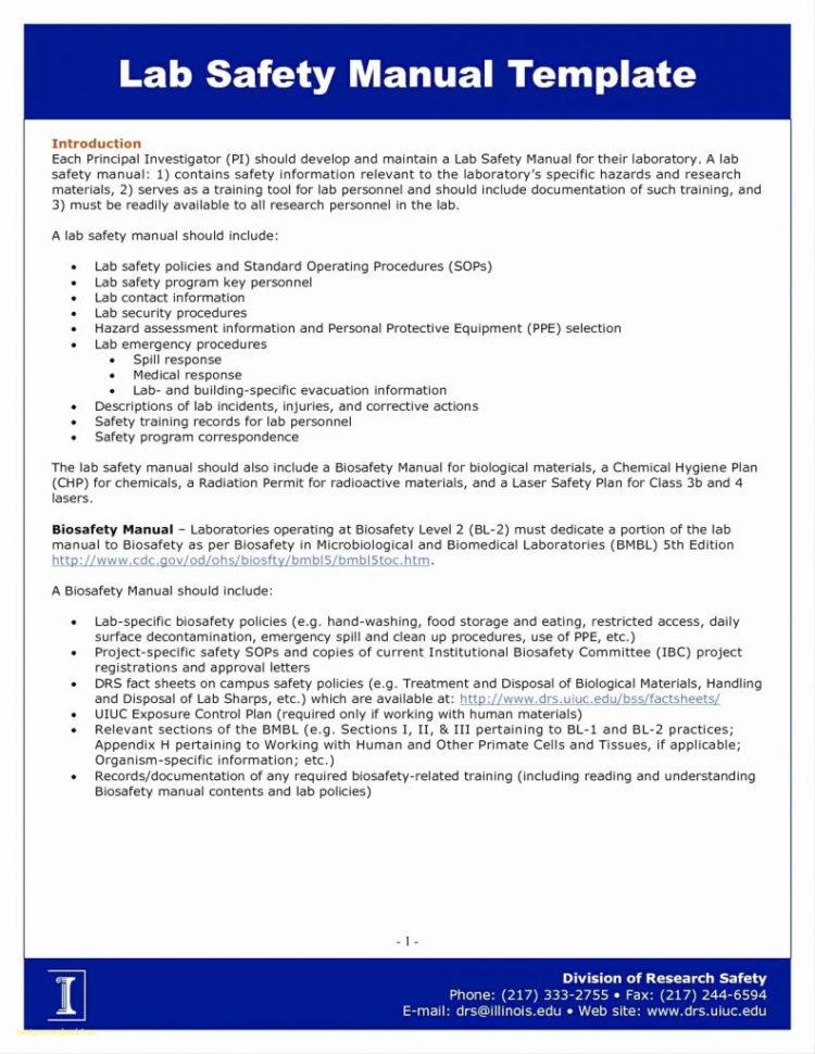 Lab Inventory Spreadsheet Regarding Sample Excel Inventory Spreadsheets Of Ppe Tracking Spreadsheet