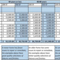 Labor Hour Tracking Spreadsheet Regarding Excel Timesheet Template With Tasks Elegant Labor Hour Tracking