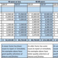 Labor Tracking Spreadsheet In Labor Tracking Spreadsheet  Islamopedia